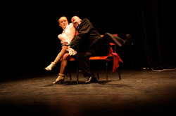20090409_petit nanterre+marionettes_1444
