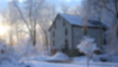 Penns-Creek-Pottery-Barn-Winter-1024x587