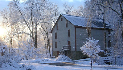 Penns-Creek-Pottery-Barn-Winter-1024x587