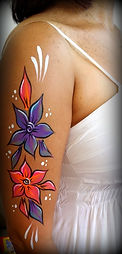 Arm Design Face Painting.jpg