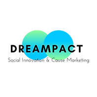 Dreampact__2_-removebg-preview.png