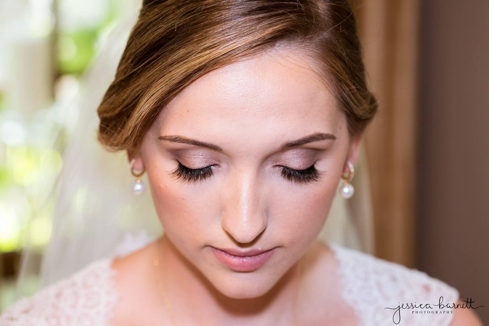 bridalmakeup_jessicabarnettphoto