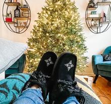 Canadian Christmas Wish List