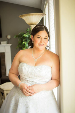 Bridal Client - Photography by I Shoot People