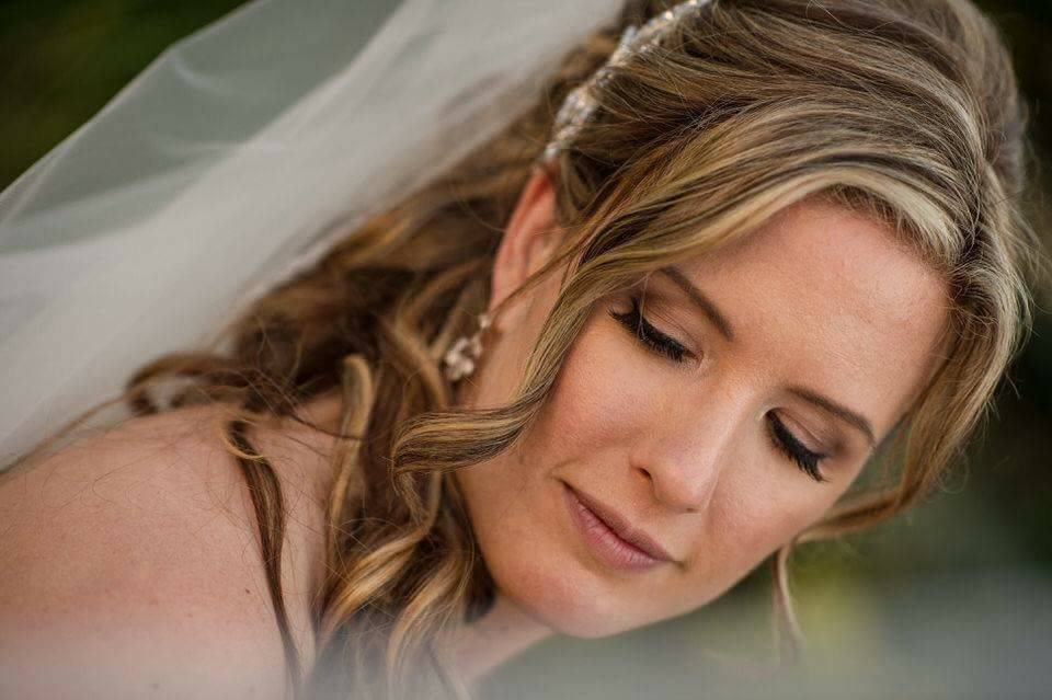 bridalmakeup_makweddings2