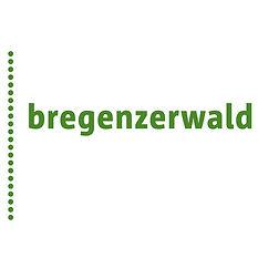 bregenzerwald.jpg