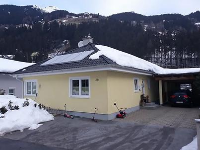 Haus Winter.webp