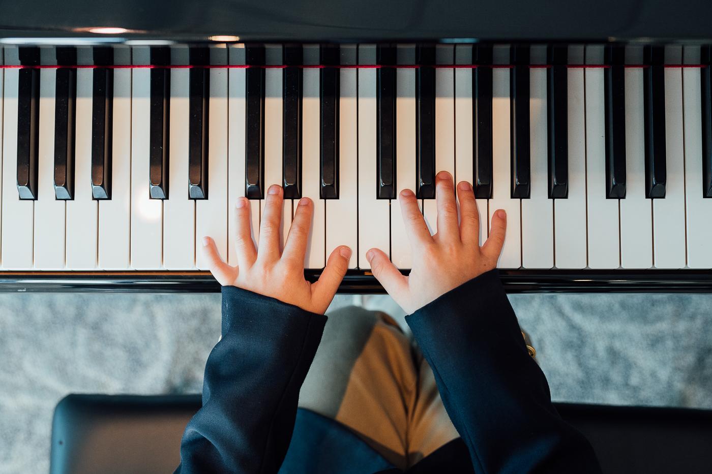 Piano Recital Resized for Web-71