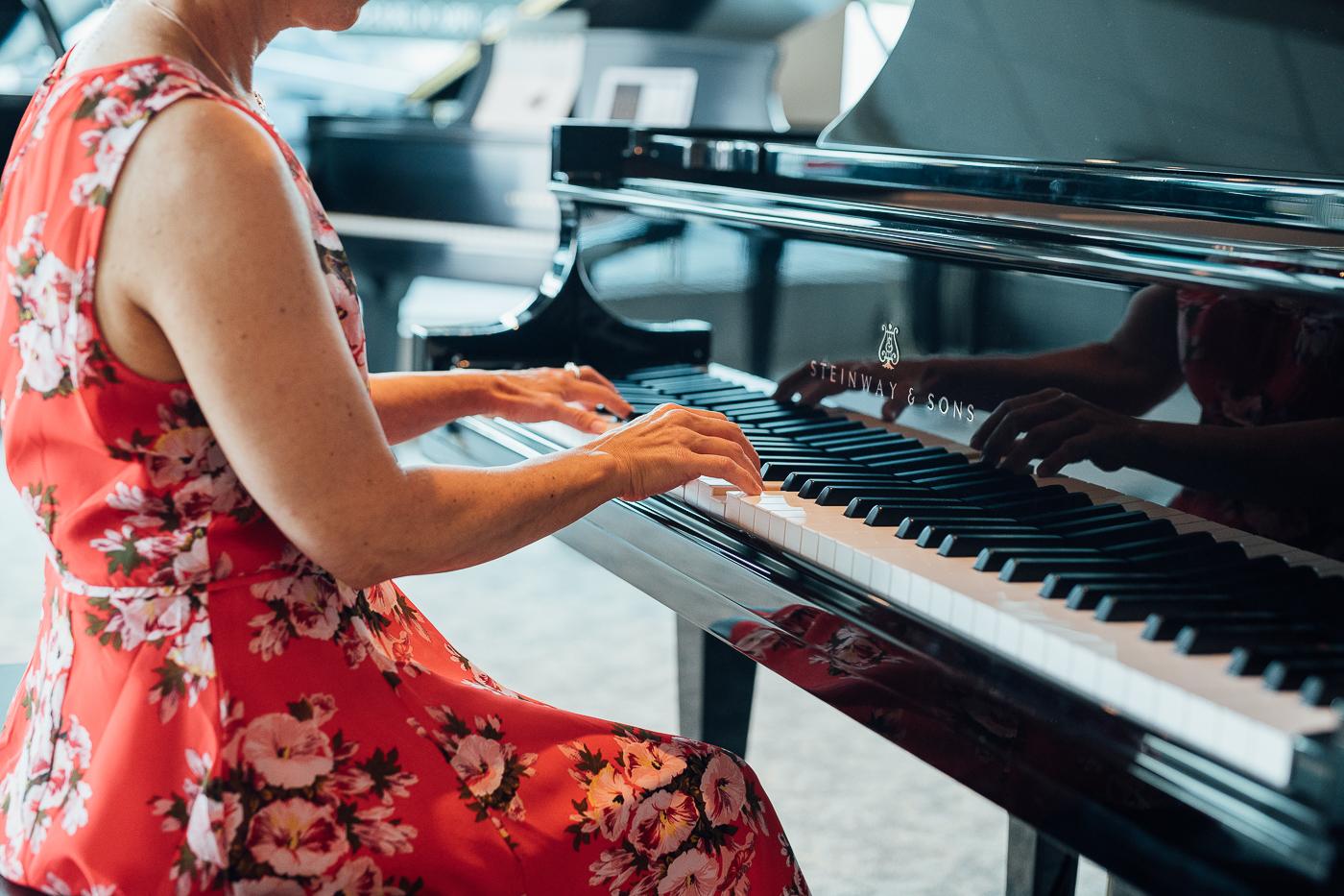 Piano Recital Resized for Web-57