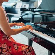 Piano Recital Resized for Web-57.jpg