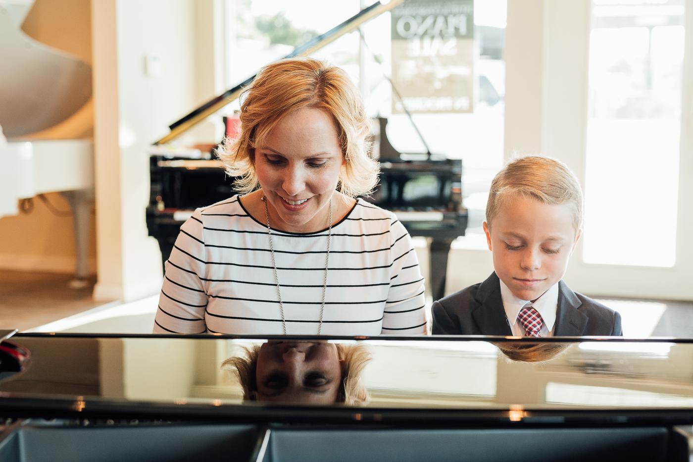 Piano Recital Resized for Web-69