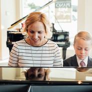 Piano Recital Resized for Web-69.jpg