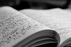 Music Notes 2014-12-31-19:36:50