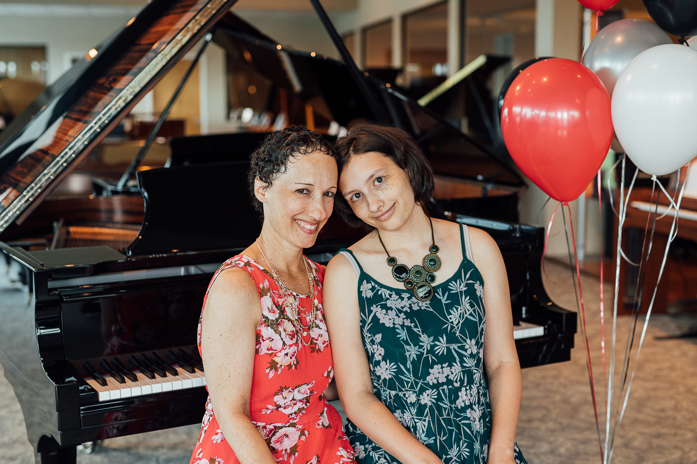 Piano Recital Resized for Web-54