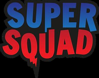 SUPER-SQUAD_Logotype-Multi.png