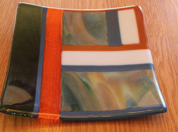banded o:g:blue plate.jpg