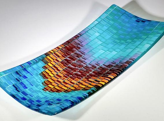 lauraframcowanatouchofsunlightfusedglass5.5x12x1inches.jpg