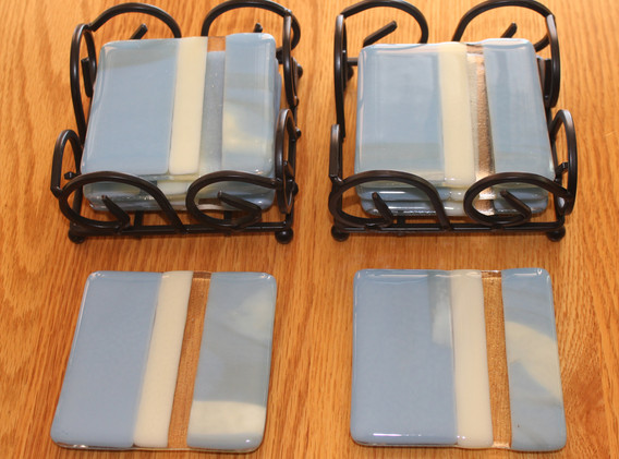 baby blue coasters 3.5inX3.5in.jpg