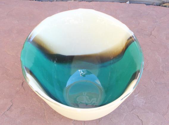 turquoise vessel.JPG