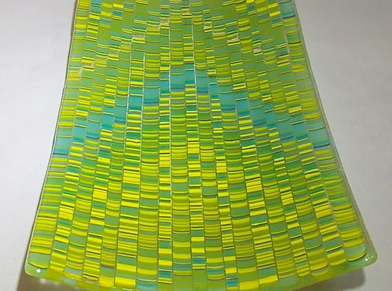 lauraframcowanatisketatasketfusedglass8x12.5x34inches.jpg
