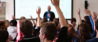Veterans-Classroom-01.jpg
