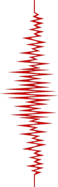 red-audiowave-vector-psd87311%20(1)_edit