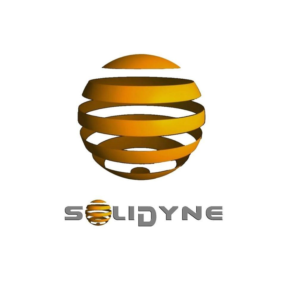 SOLIDYNE