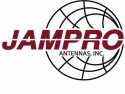 Jampro