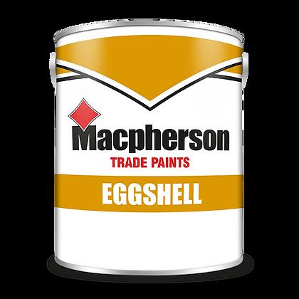 Macphersons Eggshell White