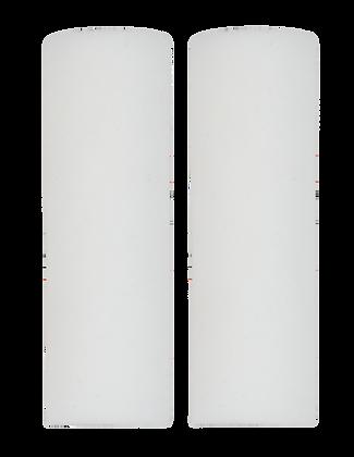 SUPER - EDGE™ 2PC Mini Roller Cover Set