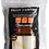 Thumbnail: All-ROUNDER™ Mini Roller Cover (2 Pack)