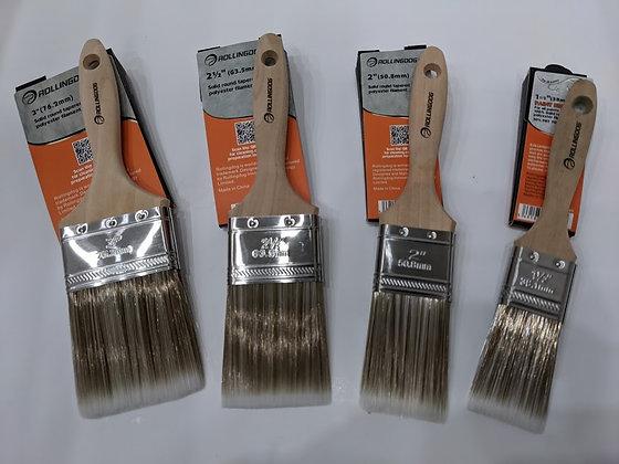 Box Set of 4 x W1000 Brushes