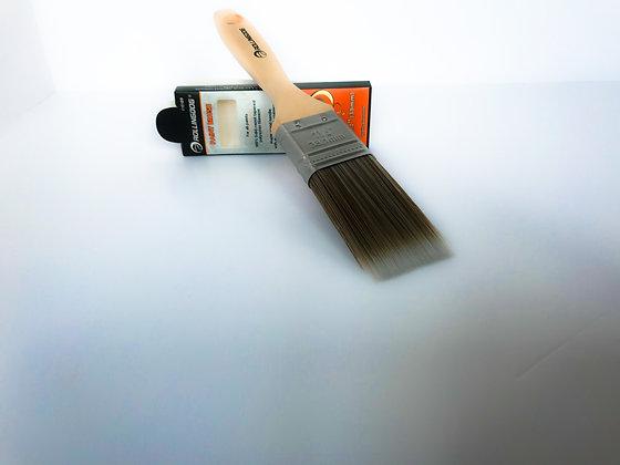 """1.5"""" T1000 Series Paint Brush"""