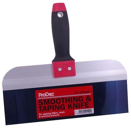 """10"""" TAPING KNIFE"""