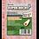 Thumbnail: SUPER-MICRO™ Microfiber Roller Cover