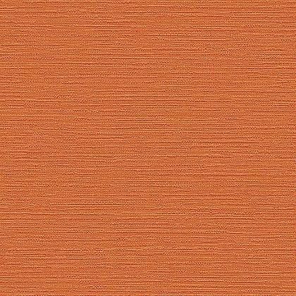Width: 53 cm Length: 10 m Design Repeat: Free Pattern Match: 0 cm