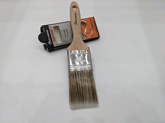 """2"""" T1000 Series Paint Brush"""