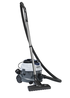 Nilfisk VP100 with 10 FREE BAGS