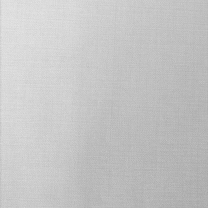 Design ID For Colemans Modern Impressions BV919093