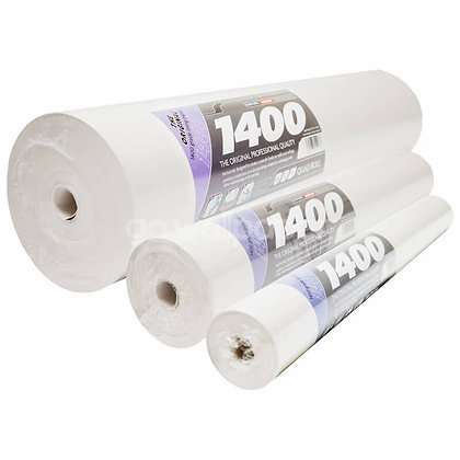 1400g Lining Paper Single