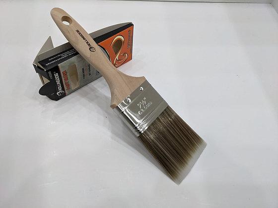 """2.5"""" T1000 Series Paint Brush"""