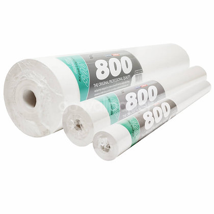 800g Lining Paper Single