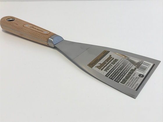 Filling Knife