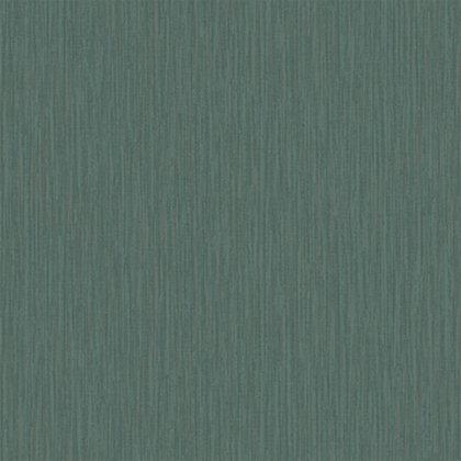 Design ID For Colemans Verde 2 VD219137