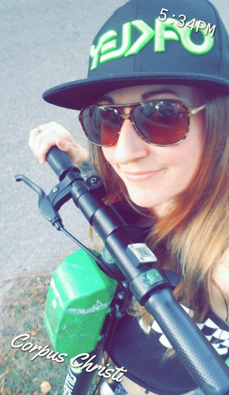 scooter%20eli_edited