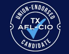 AFL-CIO Stamp.JPG