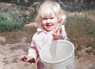Tiny Eli w bucket(Edit).jpg