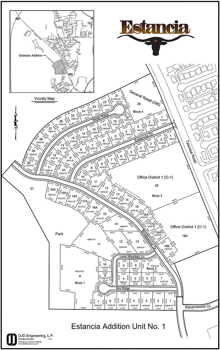 EstanciaMap-Lot Areas09-22-20.jpg