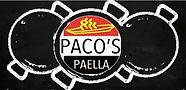 Paco's Paella