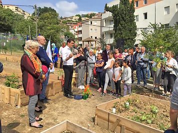 Inauguration-des-Jardins-Partagés-de-S